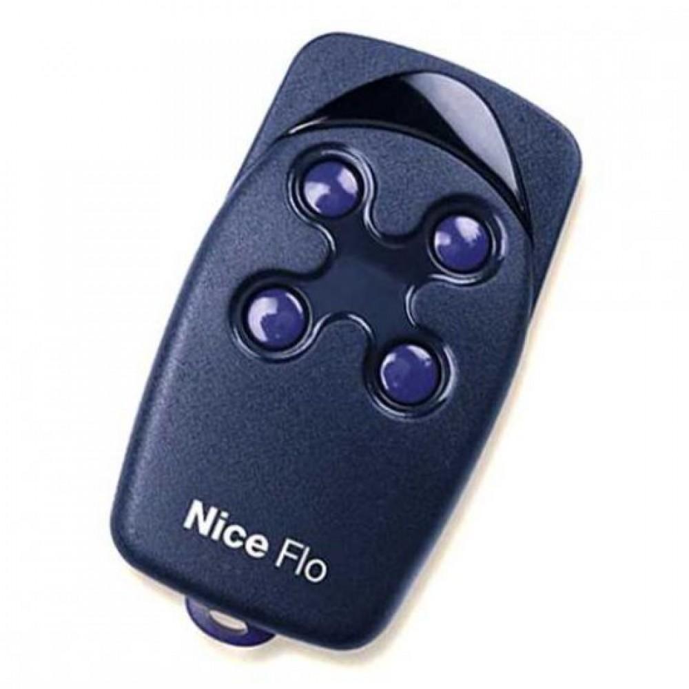 Пульт Nice FLO FL04