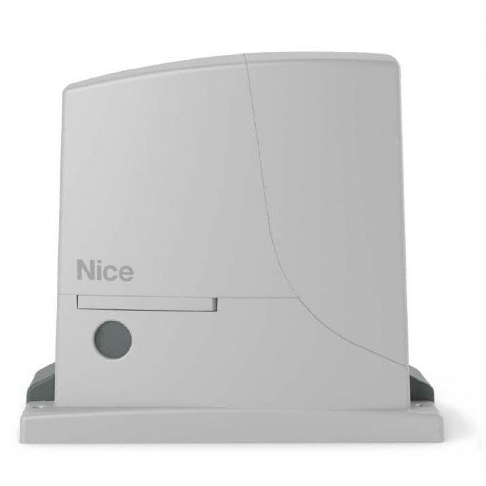 Комплект автоматики Nice ROX 600 KLT