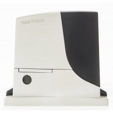 Комплект автоматики Nice ROBUS 600