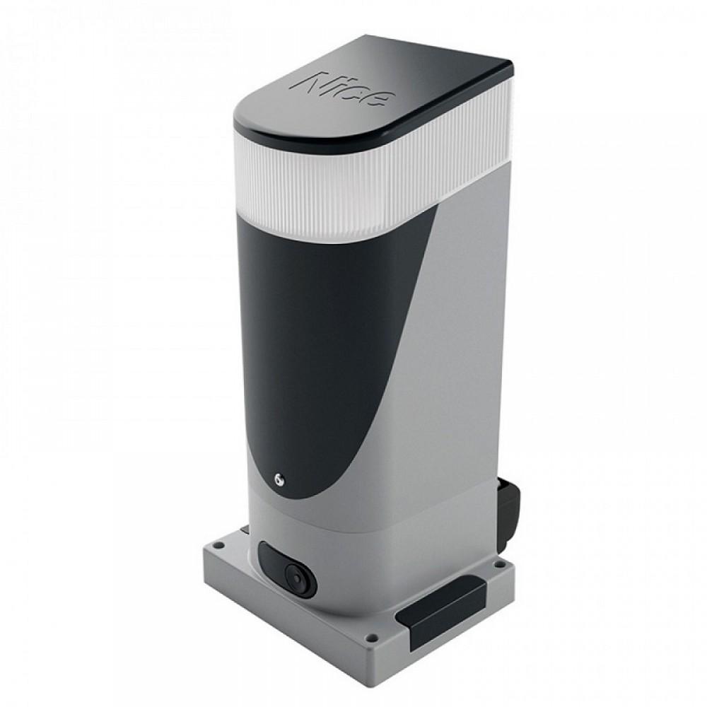 Комплект автоматики Nice SLH400BDKCE