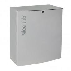 Комплект автоматики Nice TUB 4000