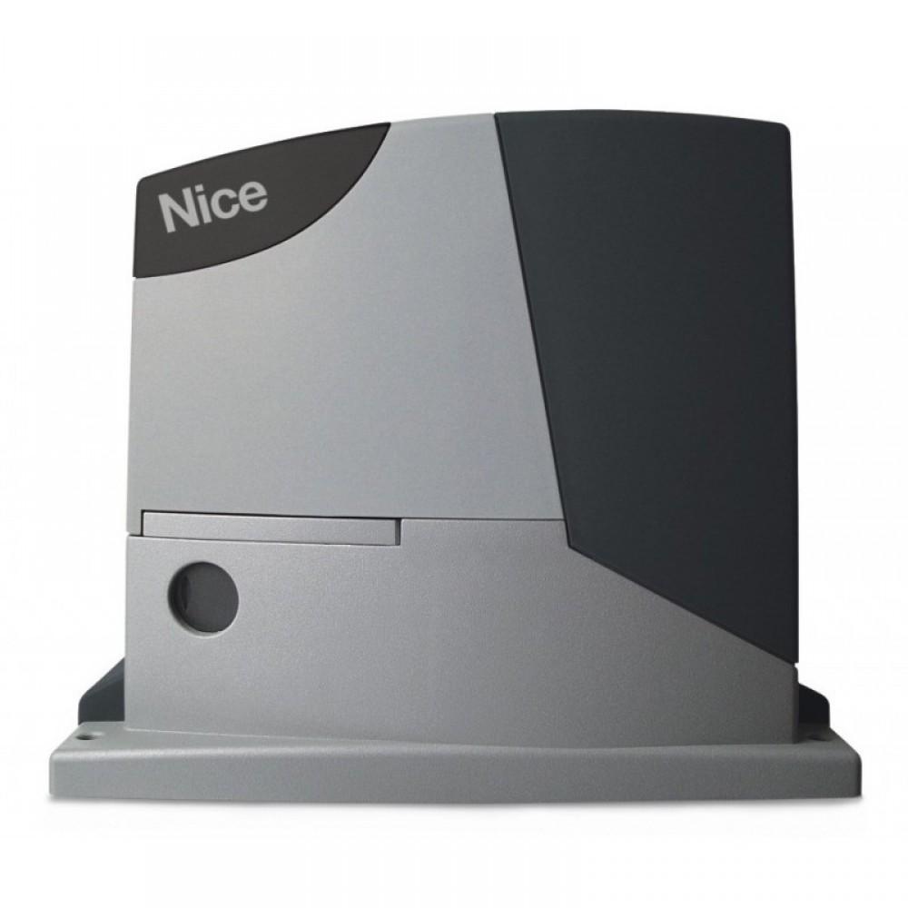 Комплект автоматики Nice ROAD 400 KIT2