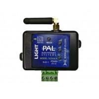 GSM-модуль PAL-ES SG303LA для управления автоматикой, дверями, воротами